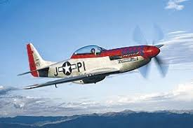 tf 51 mustang tf 51 mustang will fly at olympic air june 27 28 thurstontalk