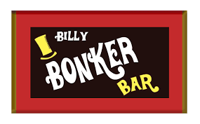 wonka bars where to buy willy wonka bar with golden ticket buy now