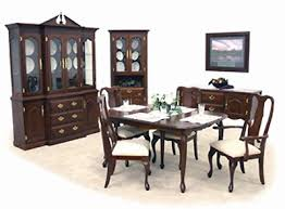 queen anne dining room set queen anne dining room sets simply simple image on queenanne mi
