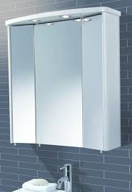 home depot bathroom mirrors medicine cabinets home depot bathroom mirrors cabinets home design ideas