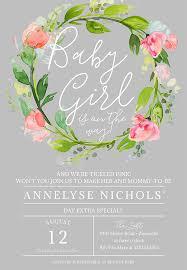 gift card shower wording wonderful baby shower invitesrding poems invitation ideas invite