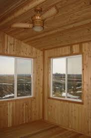 portfolio of screened porch work hybrook homes u0026 remodeling