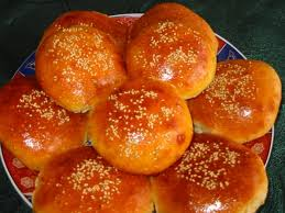 recette de la cuisine alg駻ienne la cuisine alg駻ienne en arabe 100 images recette de cuisine