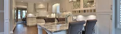 home interiors mississauga roma kitchens design centre mississauga on ca l5k2m6