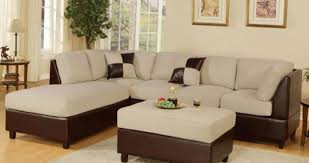 Cheapest Living Room Furniture Affordable Kitchen Dining Room Furniture Feifan Furniture