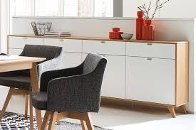 Sideboard Esszimmer Design Rietberger Esszimmer Deviso Eiche Sand Möbel Letz Ihr Online Shop