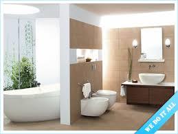 Bathrooms  Kitchens Installations In Urmston Manchester In - Bathroom design manchester
