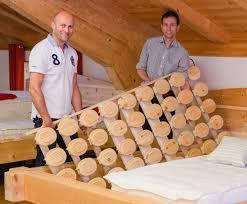 Schlafzimmerschrank Zirbe Betten Loferer Gesundes Wohnen Und Schlafen