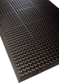 Floor Mats For Kitchen by Sanitop Kitchen Mats Are Rubber Kitchen Mats By American Floor Mats