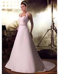robe de mari e rennes les 25 meilleures idées de la catégorie robes de mariée rennes sur