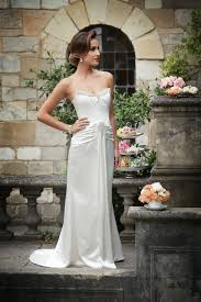 152 best art deco inspired wedding dresses images on pinterest