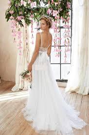 simple bohemian wedding dresses c55 about wedding dresses