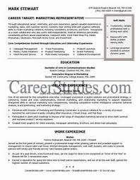 resume for recent college graduate template graduate application resume template 94 images