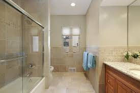 777 Best Architecture Bathroom Images by The Latest In Bathroom Design Trends Open Hand Remodeling Co