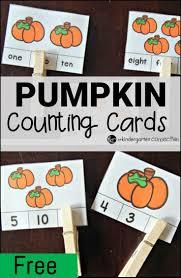 Halloween Math Crafts by 73 Best Halloween Images On Pinterest Halloween Activities Pre