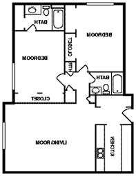 simple house plans simple two bedroom house plans 100 images 3 bedroom house