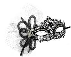masquerade dresses and masks masqueradeproms masquerade masks made in the usa to be