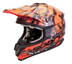 thh motocross helmet 13 best helmet images on pinterest motocross helmets riding