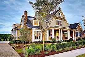 Frank Betz House Plans With Interior Photos Frank Betz Associates Inc Home Facebook