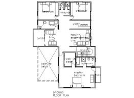building plans images house plans ghana 3 4 5 6 bedroom house plans in ghana