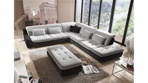 couch schwarz grau 78 wohnzimmer grau weis schwarz rasch tapeten u2013