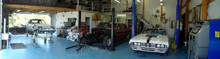 corvette restoration shops midlife classics car restoration service and support