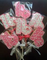 sweet 16 favor ideas great candy sweet 16 party favors pink sixteen white
