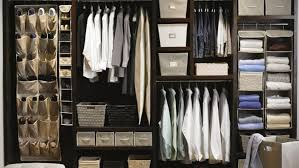 bedrooms closet ideas for small rooms hanging closet organizer