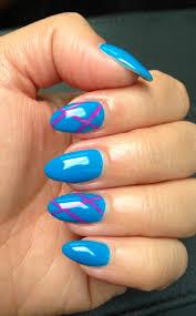 69 best stiletto nails u003d u003c3 images on pinterest make up nail