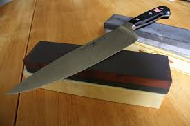 good quality kitchen knives knife review wustof classic 8