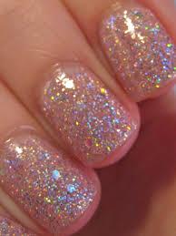 right way of applying glitter nail polish fashion u0026 trend