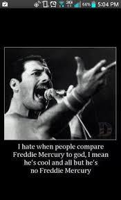 Freddie Mercury Meme - freddie mercury meme guy