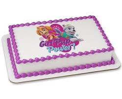 cake girl cakes order cakes and cupcakes online disney spongebob