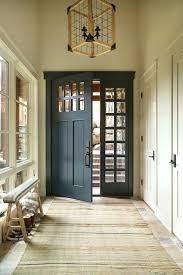 Exterior Doors Utah Front Doors Utah Custom Exterior Doors Utah Hfer