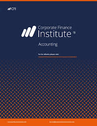 accounting book pdf principles bookkeeping statements