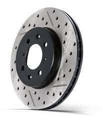 2007 honda accord rotors honda accord 2003 2007 accord brake rotors and pads 2005