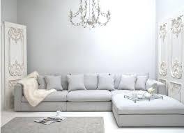deep seated sectional sofa deep seated sectional sofa canada skygatenews com