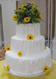 terynes u0027s blog simple country style wedding