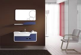 Bathroom Vanity Manufacturers by Pvc Bathroom Vanity Offers From Pvc Bathroom Vanity Catalog