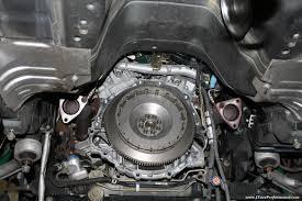 nissan 350z twin turbo nissan 350z single gtx turbo j tune performance
