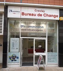 bureau de change avignon bureau bureau de change republique lovely 18 inspirant bureau de
