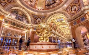 Venetian Hotel Map The Venetian Las Vegas Hotel In Las Vegas Thousand Wonders