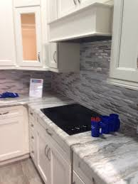 Kitchen Cabinets Clearwater Clearwater Prosource Of Pinellas Your Source For Floors And Cabinets