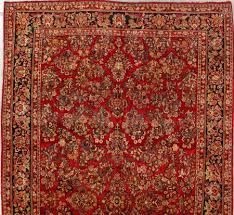 Antique Chinese Rugs Antique Chinese Rug 200102 U2013 Image Carpets