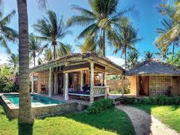 agoda lombok best price on les villas ottalia gili trawangan in lombok reviews
