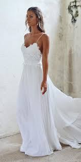 dresses for destination wedding destination wedding dresses 25 best destination wedding dresses