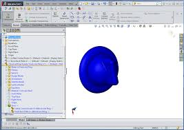 edit sketch pattern in solidworks the solidworks join feature what s that computer aided technology
