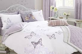 Uk Bedding Sets Next Bedding And Curtains Sets Gopelling Net