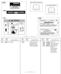 repair guides emission controls crankcase wires diagrams honda