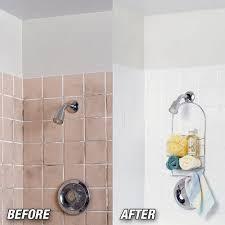 epoxy bathroom tile